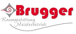 Brugger - Kressbronn